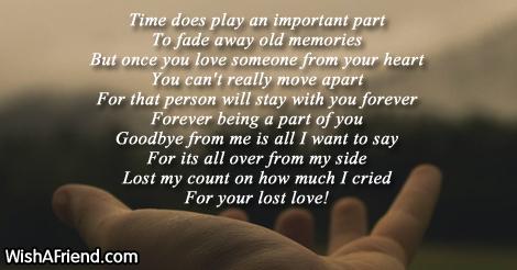 sad-love-poems-17188