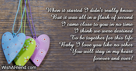cute-love-messages-17195