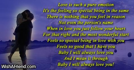 romantic-poems-17451