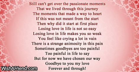 18171-goodbye-love-poems