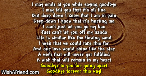 18172-goodbye-love-poems