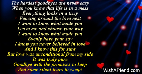 18173-goodbye-love-poems