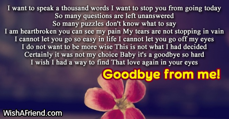 18175-goodbye-love-poems