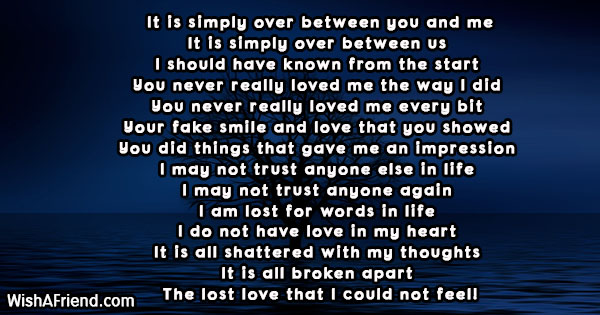 lost-love-poems-20476