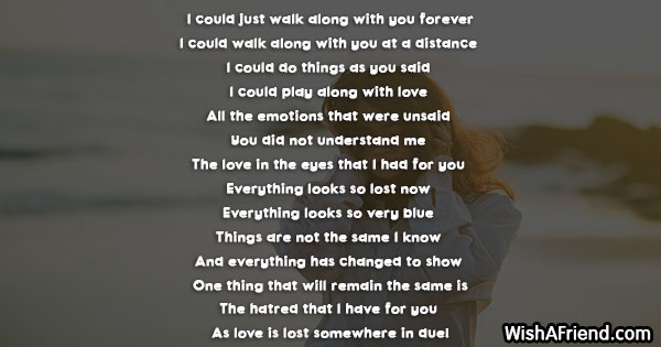 20479-lost-love-poems