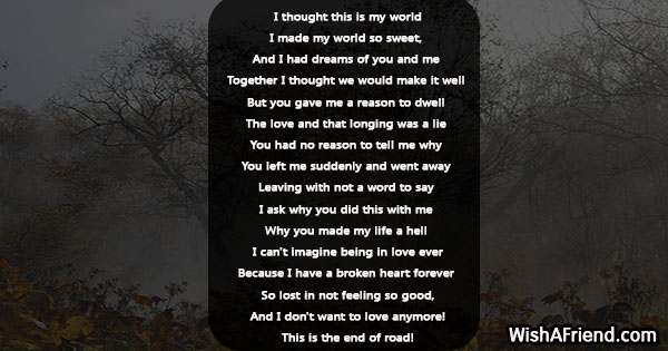 heartbreak-poems-20527