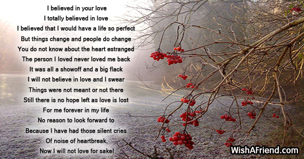 heartbreak-poems-20528