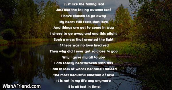 heartbreak-poems-20529