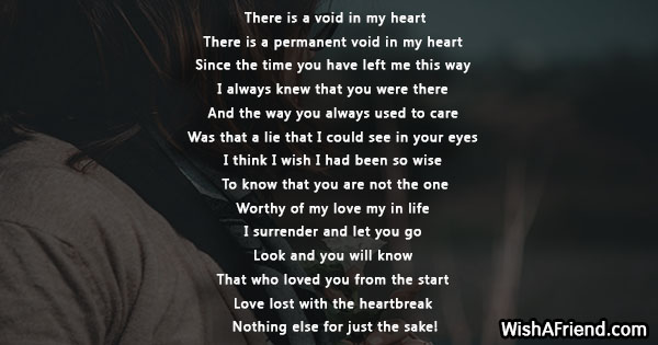 20531-heartbreak-poems
