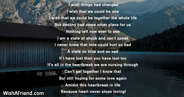heartbreak-poems-20533