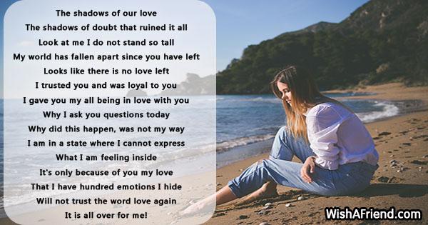 heartbreak-poems-20535