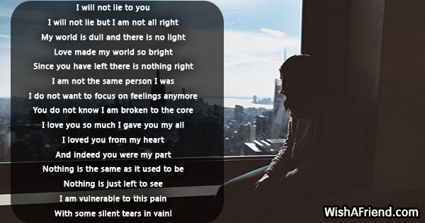 heartbreak-poems-20536