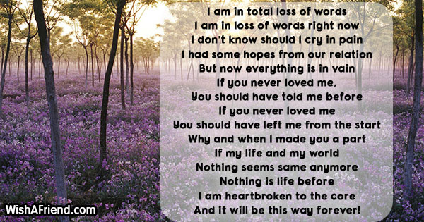heartbreak-poems-20539