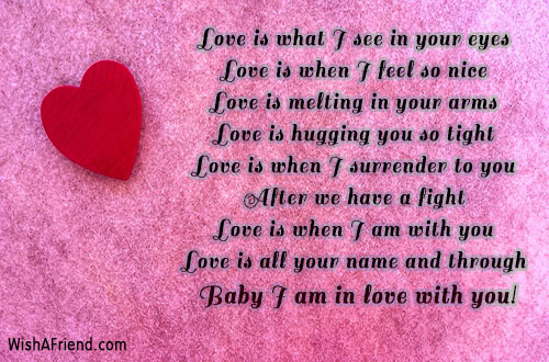 love-messages-for-husband-20942