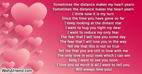 20946-sweet-love-poems