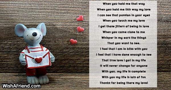 sweet-love-poems-20948