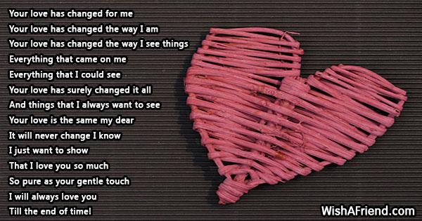 sweet-love-poems-20951