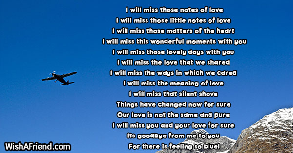 20953-goodbye-love-poems