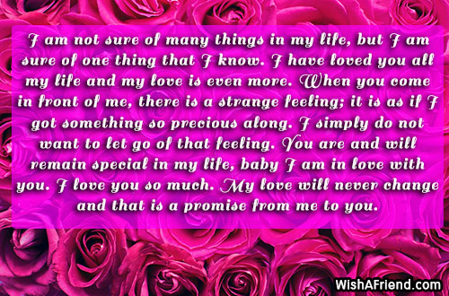 love-letters-for-her-21218
