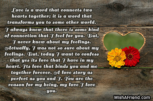 love-letters-for-her-21224