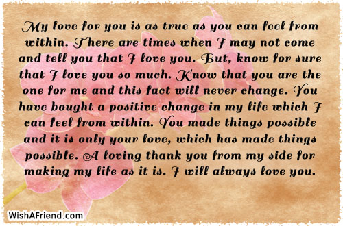 love-letters-for-her-21617