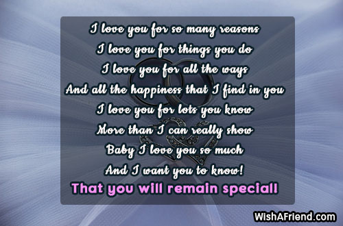 love-messages-for-girlfriend-21624
