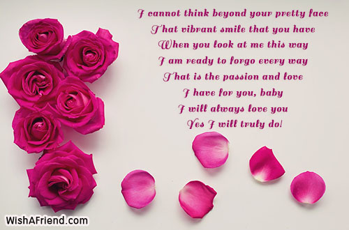 love-messages-for-wife-21625