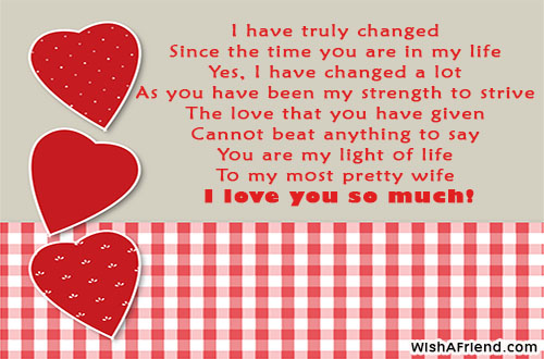 love-messages-for-wife-21626