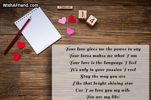 love-messages-for-wife-21629