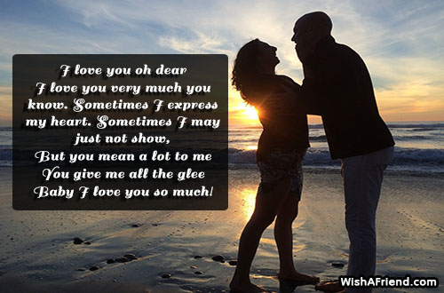 love-messages-for-husband-21631