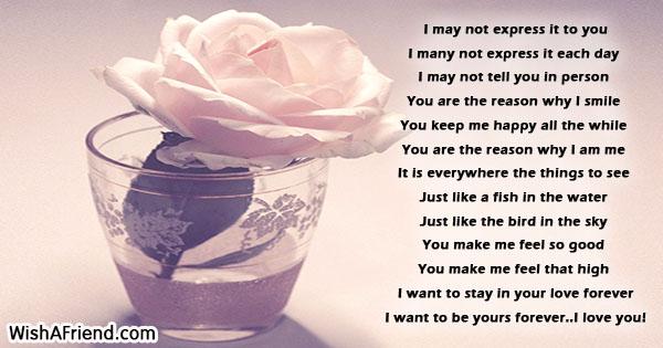 short-love-poems-21925