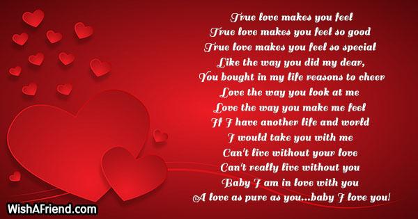 short-love-poems-21926
