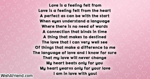 21927-short-love-poems