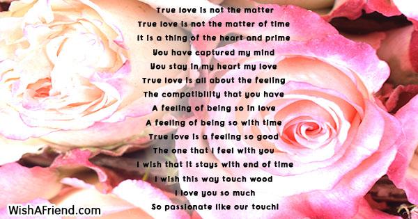21929-short-love-poems