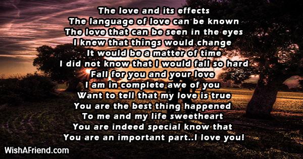 21930-short-love-poems
