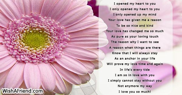 21944-true-love-poems