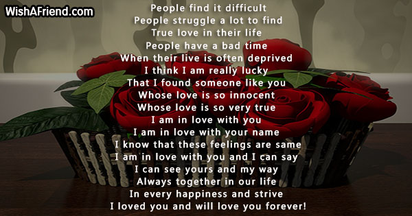 true-love-poems-21950