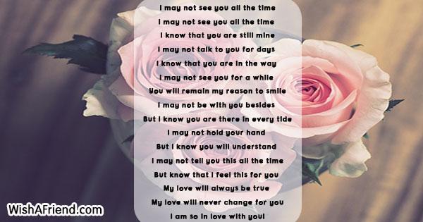 21951-true-love-poems