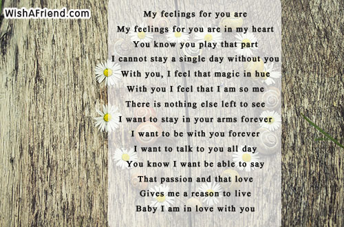21956-i-love-you-poems