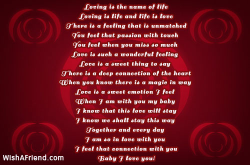 21957-i-love-you-poems