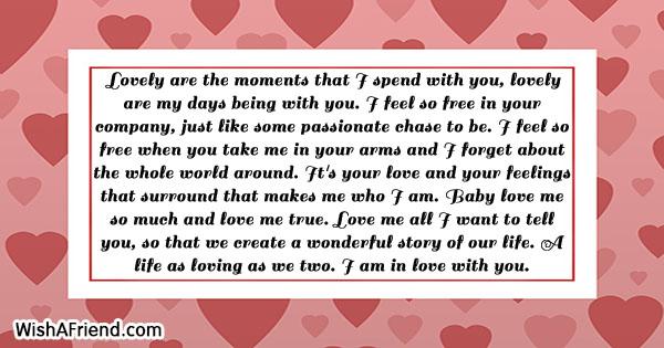 romantic-love-letters-21967