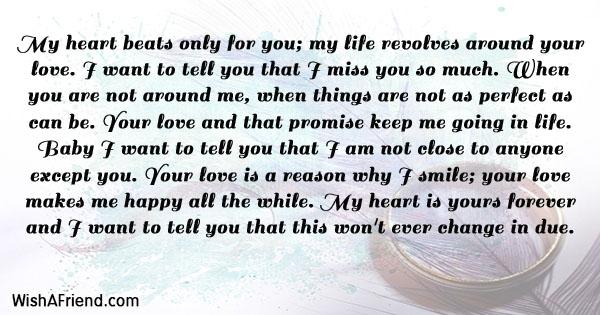 romantic-love-letters-21972