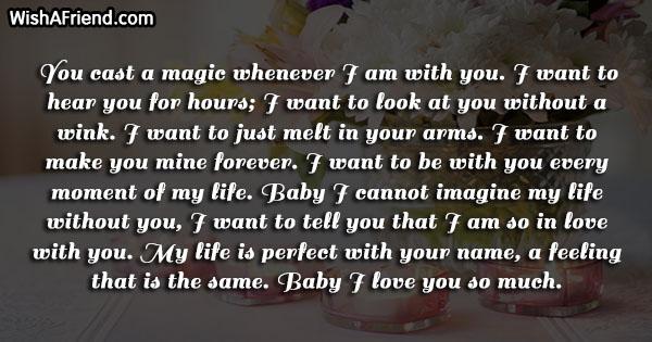 romantic-love-letters-21975