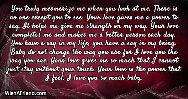 21976-romantic-love-letters