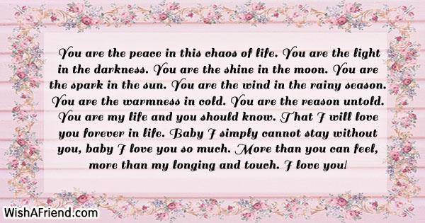 romantic-love-letters-21980