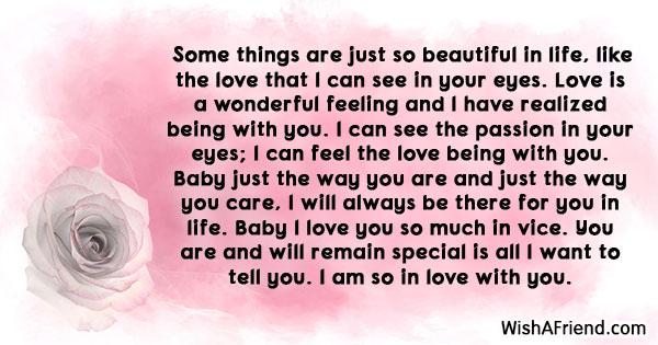 21981-romantic-love-letters