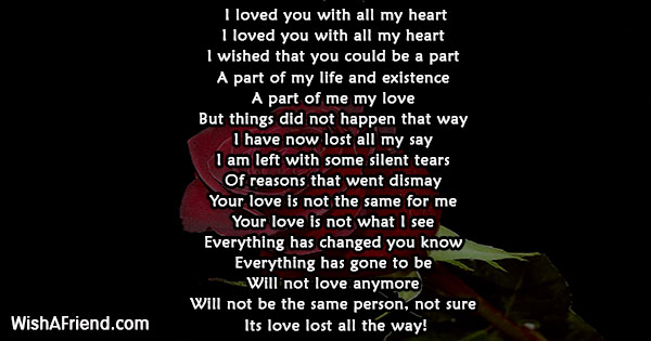 sad-love-poems-for-her-21984