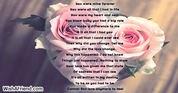 21985-sad-love-poems-for-her