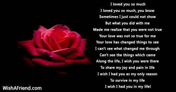 21990-sad-love-poems-for-her