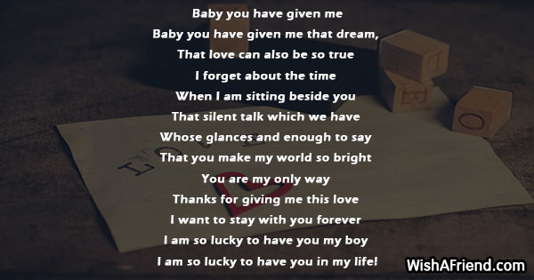 22110-poems-for-boyfriend